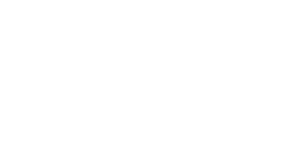 25th Cape Town Burns Night